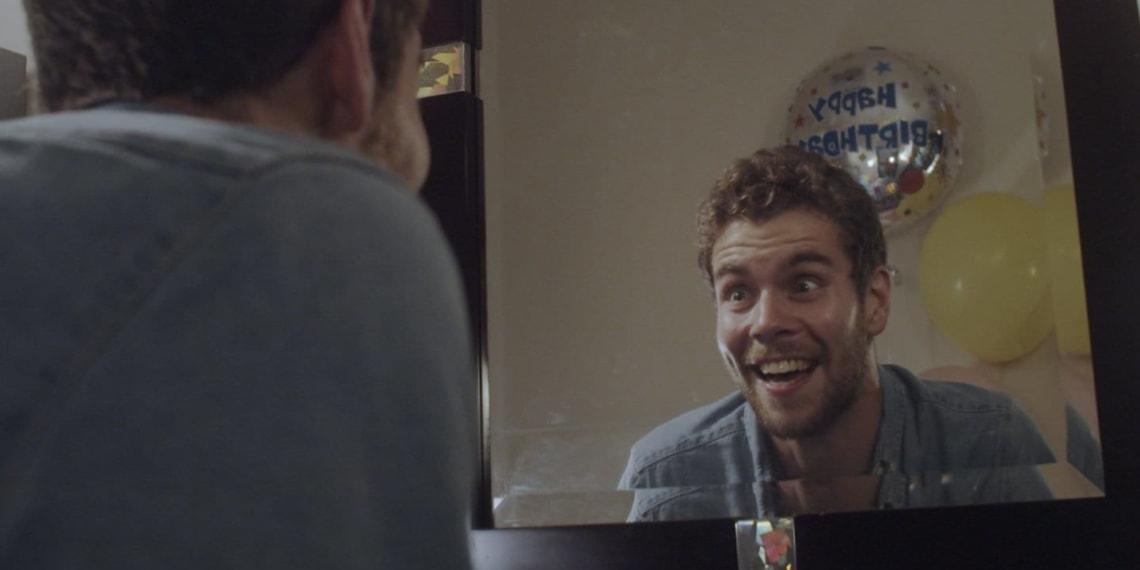I Make Good Sounds at Parties - Short Film Review - Indie Shorts Mag