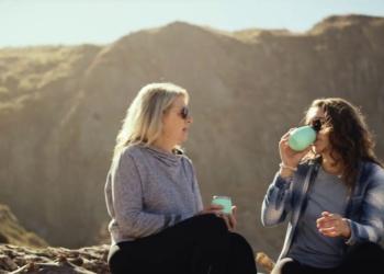 Grateful - Short Film Release News - Indie Shorts Mag