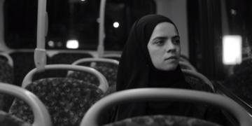 Zaara - Short Film Review - Indie Shorts Mag